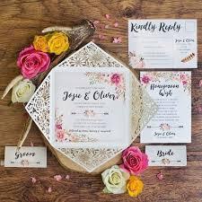 wedding invitations edinburgh stunning wedding invitations in edinburgh city centre edinburgh