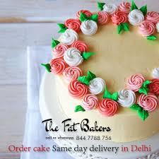 pinterest u0027teki 25 u0027den fazla en iyi order birthday cake online