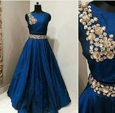 fancy crop top skirt set at rs 1500 piece ladies designer