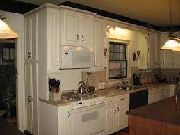 kitchen mesmerizing kitchen cabinet colors 2017 most popular