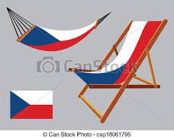 l amaca repubblica set ponte ceco amaca repubblica sedia vettore grigio