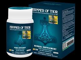 official hammer of thor price in multan lahore gumfree 26ed5