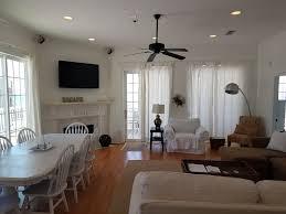 designer gulf front beach house family fr vrbo