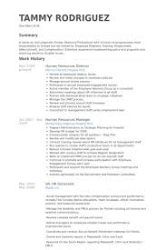 resume template for staff accountant salary human resources director resume sles visualcv resume sles