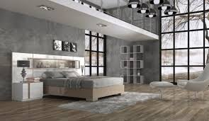 belles chambres belles chambres a coucher 3 99 id233es d233co chambre 224 coucher