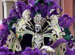mardi gras wear new orleans mardi gras guide vivo masks