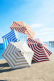 How To Fix Patio Umbrella by Best 25 Traditional Outdoor Umbrellas Ideas Only On Pinterest