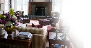 home interior sales representatives fran grebenc sales representative royal lepage binder real
