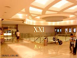 Xxi Indonesia Cinema 21 Xxi Frequently Asked Question Faq Part 1 A