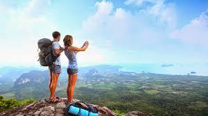 the travelers images Useful travel tips for travelers hongkonghotels jpg