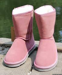 s boots for sale uggs boots on sale macy s mount mercy