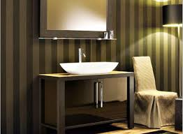 lighting light bulbs for bathroom marvelous what are the best