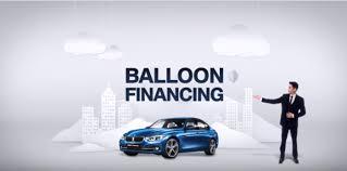 bmw finance services bmw financial services balloon financing
