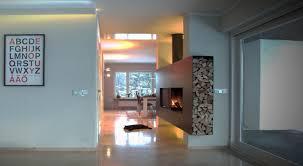kamine design moderne feuerstellen kachelöfen grundöfen und design kamine aus