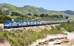 hd train wallpaper wallpapersafari