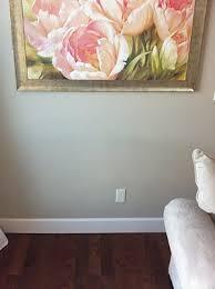 63 best lovely paint colors images on pinterest paint colors