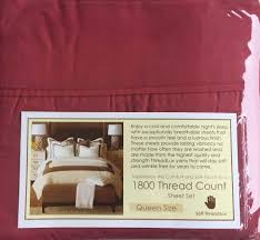 most breathable sheets sheets 4 all occasions specializing in bedsheet n pillow fundraisers