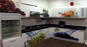 get modern complete home interior with 20 years durability 7 bhk