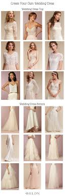 create your own wedding dress create your own wedding dress csmevents