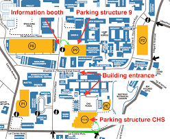 map of ucla contact hong lab ucla