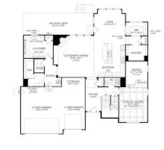 skyview new home plan naperville il pulte homes new home