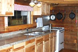 How To Resurface Kitchen Cabinets Yourself How Much Does Lowes Charge To Reface Kitchen Cabinets Best Home