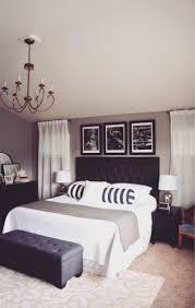 long black headboard bedroom master suite endearing snapshot bed