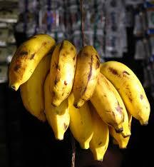 file india colours of india bananas 1 2357421566 jpg