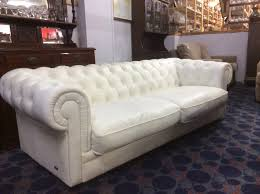Chesterfield White Leather Sofa Chesterfield Chair Chesterfield Sofa Modern White Leather Sofa