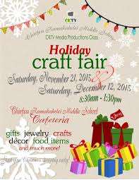 holiday craft fair kauai com events calendar