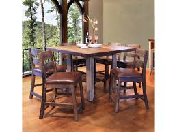 dining rooms direct international furniture direct 900 antique 52