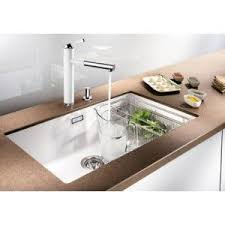 Faucets Sinks Etc 90 Best Sinks Faucets Showerheads Etc Images On Pinterest