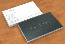 Design Your Own Business Card For Free Good Make Own Business Cards At Home Part 10 Wonderful Free
