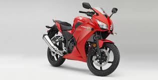 honda cbr models and prices honda bikes at auto expo 2018 with price specifications launch date