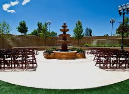 reno wedding venues wedding venues reno nv 13 best weddings images on
