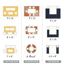 choosing an area rug choosing an area rug for living room worksheets space
