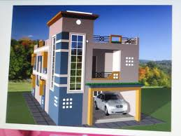 3d home design by livecad review expert 3d home design 3d home design software free download full