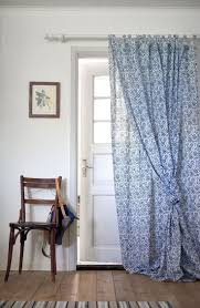 rideaux de cuisine ikea rideau perle ikea rideau bouddha rideau porte bambou rideau
