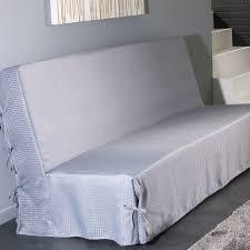 tuto housse canapé ᐅ achetez housse canapé housses protection canapé déco fr