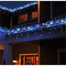 wholesale 220v with end 6 3m 360 led icicle lights