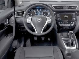 nissan qashqai 2013 interior nissan qashqai 2014 price specs photos pictures autobot reviews