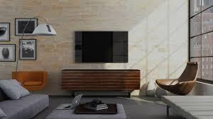 furniture showroom contemporary home magazine