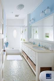 44 best splish splash bathroom ideas images on pinterest