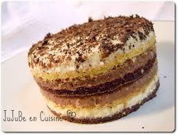 cuisine napolitaine napolitain dukan jujube en cuisine