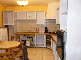 quelle peinture pour meuble de cuisine r nover une cuisine comment repeindre en ch ne mes quelle peinture