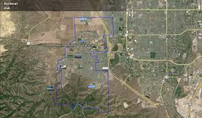 Sandy Utah Map by Herriman Movers Moving Connections