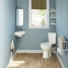 Corner Bathroom Mirror Cabinet Bathroom Corner Bathroom Cabinet Fresh Stainless Steel Corner