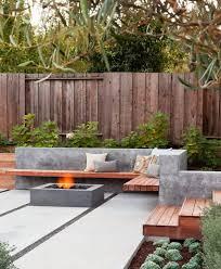 concrete fire pit exploding fire pits design marvelous captivating concrete patio designs
