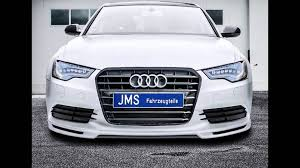 for audi a6 jms audi a6 4g tuning styling bodykit wheels