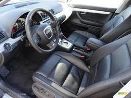 2001 audi a4 interior interior 2006 audi a4 2 0t quattro sedan photo illinois liver